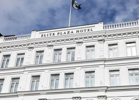 Hotel Elite Plaza Malmö günstig bei weg.de buchen - Bild von DERTOUR