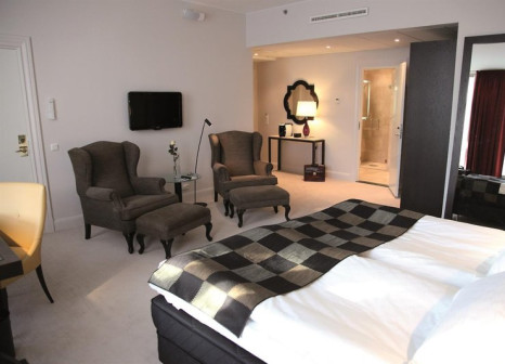 Hotel Elite Plaza Malmö in Südschweden - Bild von DERTOUR