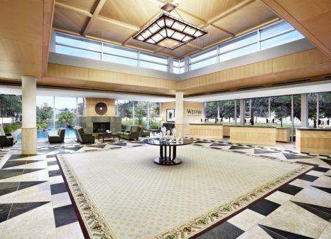 Hotel The Westin Bayshore, Vancouver 4 Bewertungen - Bild von DERTOUR