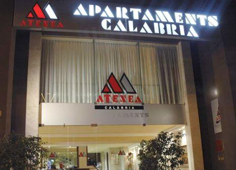 Hotel Atenea Calabria Apartaments günstig bei weg.de buchen - Bild von DERTOUR