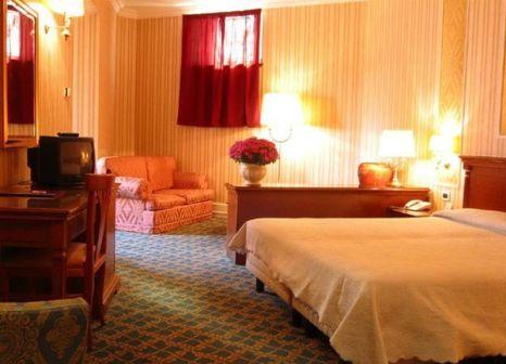 Hotel Gallia günstig bei weg.de buchen - Bild von DERTOUR