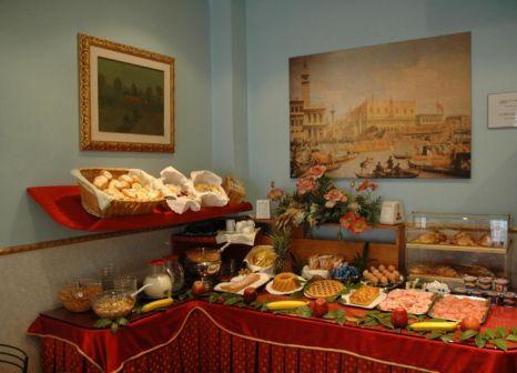 Hotel Ariston in Venetien - Bild von DERTOUR