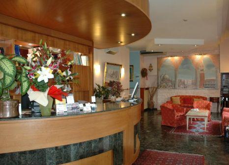 Hotel Ariston 6 Bewertungen - Bild von DERTOUR