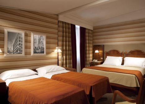 Hotel Mascagni günstig bei weg.de buchen - Bild von DERTOUR