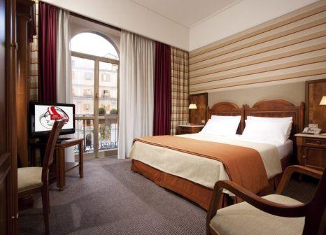 Hotel Mascagni in Latium - Bild von DERTOUR