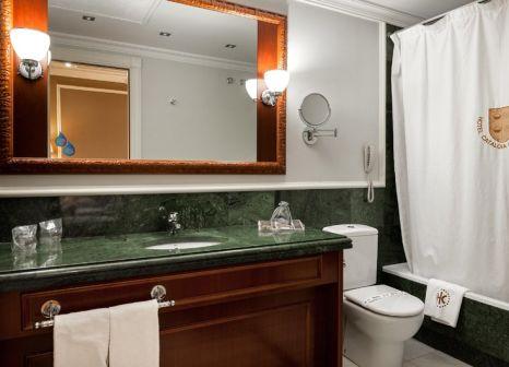 Hotel Catalonia Las Cortes 1 Bewertungen - Bild von DERTOUR