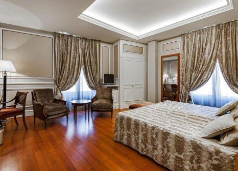 Hotel Catalonia Las Cortes in Madrid und Umgebung - Bild von DERTOUR