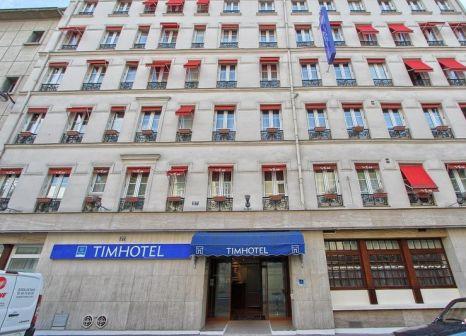 Timhotel Paris Gare de l'Est 17 Bewertungen - Bild von DERTOUR