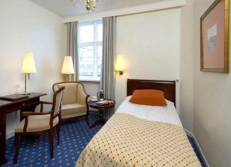 Hotelzimmer mit Direkte Strandlage im Grand Hotel