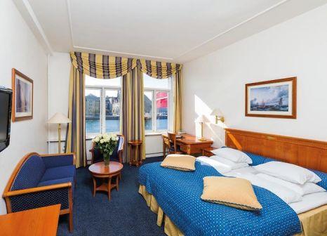 Hotelzimmer mit Kinderbetreuung im Copenhagen Strand