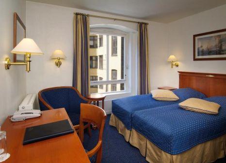 Hotelzimmer im Copenhagen Strand günstig bei weg.de