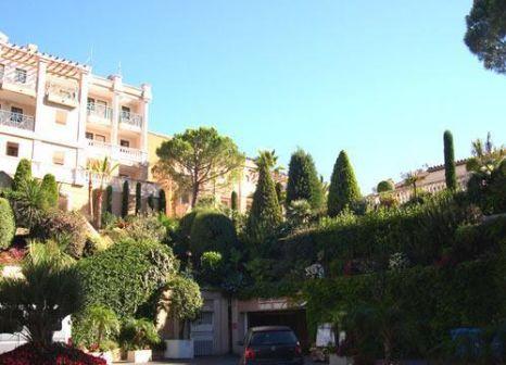 Hotel Résidence Cannes Villa Francia 7 Bewertungen - Bild von DERTOUR