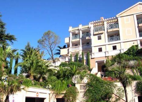 Hotel Résidence Cannes Villa Francia in Côte d'Azur - Bild von DERTOUR