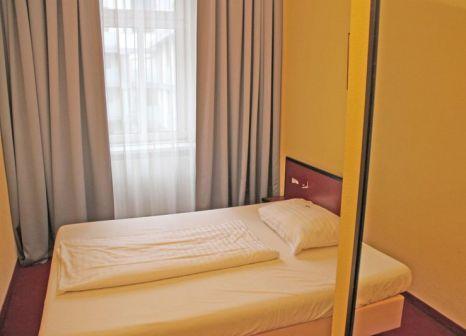 Hotelzimmer mit Spielplatz im Hotel Fürst Metternich