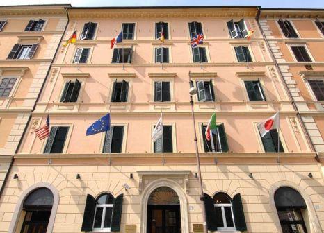 Hotel Diocleziano günstig bei weg.de buchen - Bild von DERTOUR