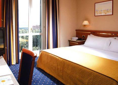 Hotelzimmer mit Spielplatz im Diocleziano