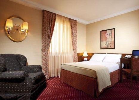 Hotel Accademia in Venetien - Bild von DERTOUR