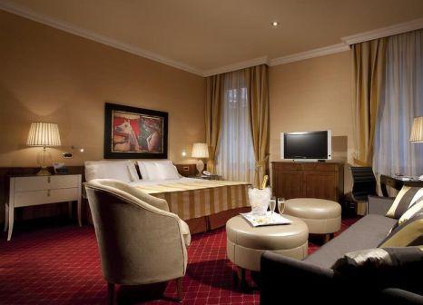 Hotel Accademia 2 Bewertungen - Bild von DERTOUR