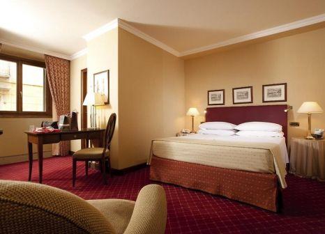 Hotel Accademia günstig bei weg.de buchen - Bild von DERTOUR