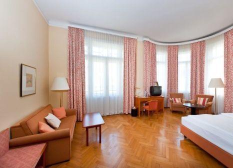 Hotel Johann Strauss 16 Bewertungen - Bild von DERTOUR