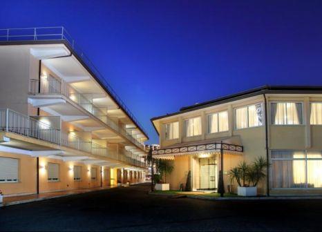 Hotel Cristoforo Colombo günstig bei weg.de buchen - Bild von DERTOUR