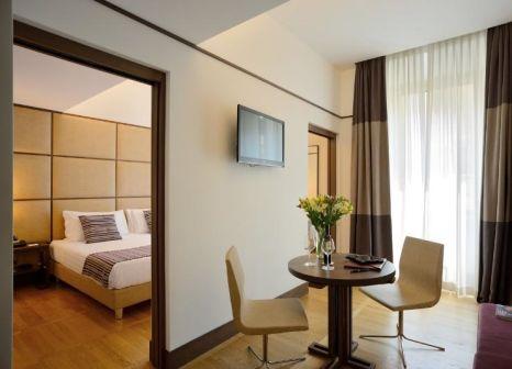 The Independent Hotel günstig bei weg.de buchen - Bild von DERTOUR