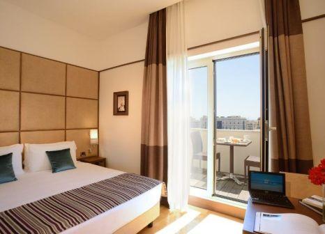 The Independent Hotel 1 Bewertungen - Bild von DERTOUR