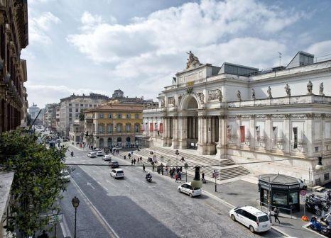 Hotel Giolli Nazionale 1 Bewertungen - Bild von DERTOUR