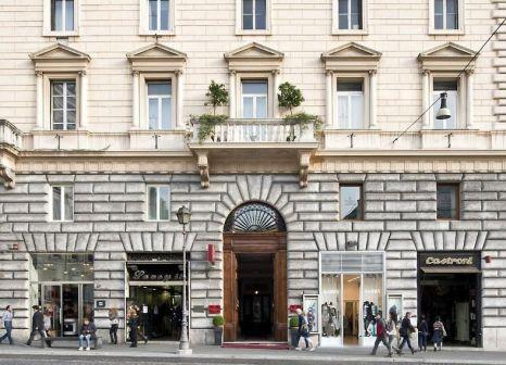 Hotel Giolli Nazionale günstig bei weg.de buchen - Bild von DERTOUR