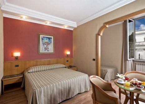 Hotel Giolli Nazionale in Latium - Bild von DERTOUR