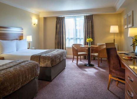 Grand Hotel Des Arts 3 Bewertungen - Bild von DERTOUR