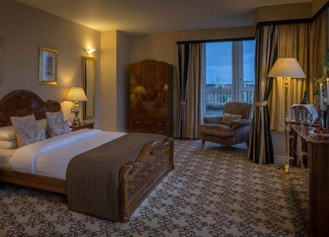 Grand Hotel Des Arts günstig bei weg.de buchen - Bild von DERTOUR