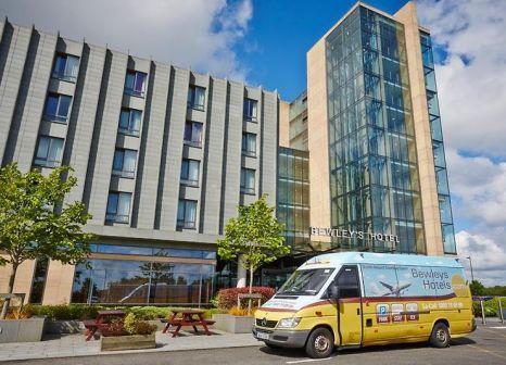 Clayton Hotel Dublin Airport 2 Bewertungen - Bild von DERTOUR