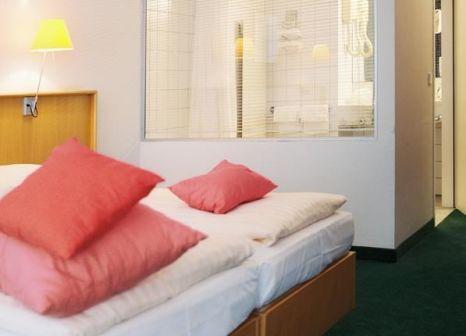 Hotelzimmer mit Clubs im Gartenhotel Altmannsdorf Vienna