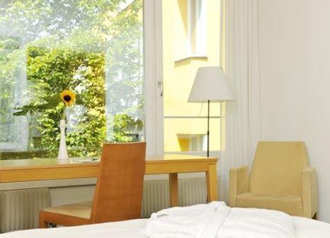 Hotelzimmer mit Tennis im Gartenhotel Altmannsdorf Vienna