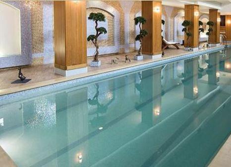 Hotel Ambassador in Sankt Petersburg und Umgebung - Bild von DERTOUR