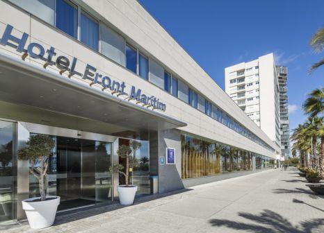 Hotel Front Marítim günstig bei weg.de buchen - Bild von DERTOUR