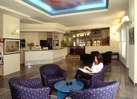 Hotel Ilios 40 Bewertungen - Bild von DERTOUR