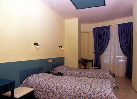 Hotel Ilios in Kreta - Bild von DERTOUR
