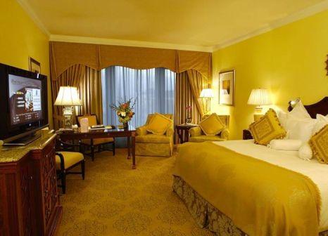 Hotelzimmer mit Kinderbetreuung im The Ritz-Carlton San Francisco