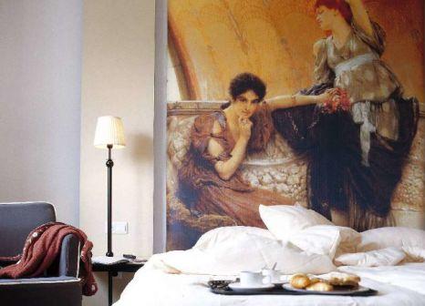 Hotelzimmer mit Wassersport im WestCord Art Hotel Amsterdam 3-stars