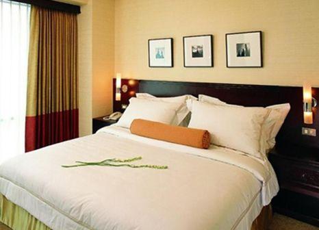 Hotel Conrad Bangkok 0 Bewertungen - Bild von DERTOUR