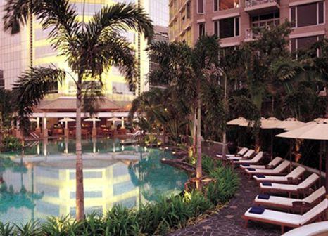 Hotel Conrad Bangkok in Bangkok und Umgebung - Bild von DERTOUR