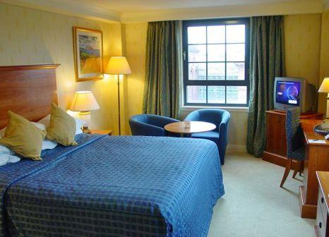 Hotelzimmer mit Spielplatz im Glasgow, BW Signature Collection by Best Western
