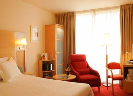 Hotel Hilton Garden Inn Bristol City Centre 0 Bewertungen - Bild von DERTOUR