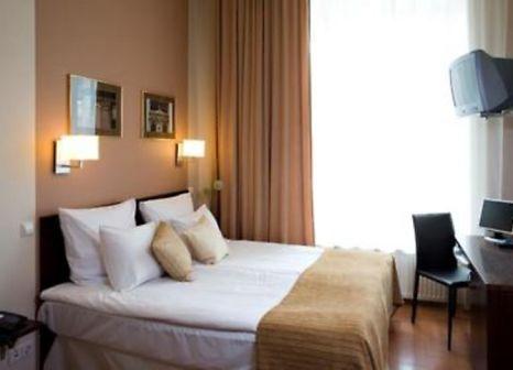 von Stackelberg Hotel by Unique Hotels 3 Bewertungen - Bild von DERTOUR