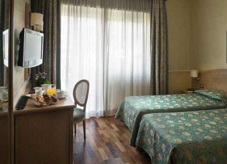 Hotel Santa Costanza in Latium - Bild von DERTOUR