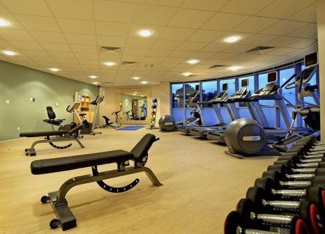 Hotel Hilton Garden Inn London Heathrow Airport 1 Bewertungen - Bild von DERTOUR