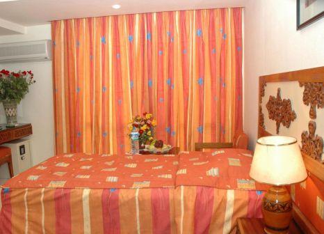 Bahia City Hotel 29 Bewertungen - Bild von DERTOUR