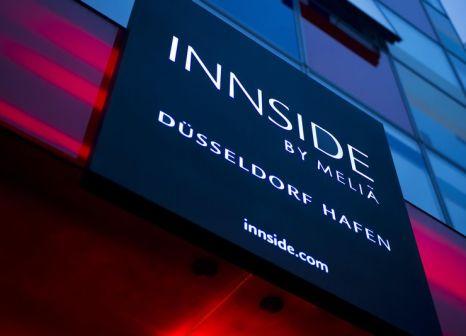 Hotel INNSIDE Düsseldorf Hafen 1 Bewertungen - Bild von DERTOUR